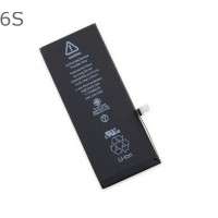 Battery,Bateria Iphone 6S